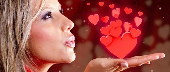 Nem árt vigyázni, Bálint napján akár még a szerelmi varázslatok is bejöhetnek