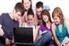 Interneten intézhetik ügyeiket a felvételizők