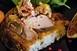 Kiváló magyar élelmiszerek mutatkoztak be Sanghajban