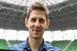Gera Zoltán még egy évig biztosan a Fradinál focizik