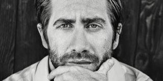 Jake Gyllenhaal második világháborús filmen dolgozik