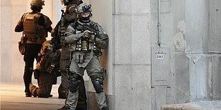 Tavaly 142-en haltak meg Európában terrortámadásokban