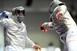 Vívó Eb: bronzéremért küzdhet a férfi kardcsapat