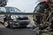 Gyerekek is sérültek egy balesetben Bóly határában