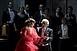 Ismét Pécsett lépett fel Plácido Domingo - fotók az előadásról