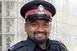 True story: ruhát lopott, egy rendőr kifizette