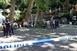 Madeirai baleset: a kórházban elhunyt a magyar sérült