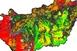 Új térképekkel tehetik hatékonyabbá a természetvédelmet