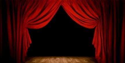 Az Erkel Színházban is látható a Figaro 2.0