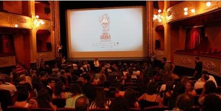 Ismét magyar filmfesztivált rendeznek Berlinben