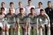 U17-es Eb-selejtező: Hollandiát is legyőztük, továbbjutottunk