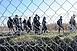 Nincs megállás: újabb 18 migráns szökött be Baranyába
