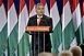 A padlóról emelkedett fel az ország, mondta Orbán Viktor