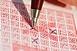 Az 1-est és a 90-est is kihúzták az ötös lottó sorsolásán