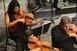 Startol a Jazzliget-sorozat az Erzsébetligetben