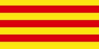 És most mi lesz?! Kikiáltották a Katalán Köztársaságot
