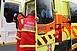 Rengeteg új mentőautó állt forgalomba az elmúlt években