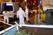 Halott csecsemőt találtak egy szemeteskonténer mellett
