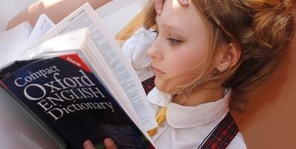 Szövegértésben nagyon sokat javultak a magyar diákok