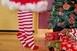 Ismét a Magyarok karácsonyára várják a vendégeket