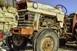 Traktorral űztek el egy házfoglaló roma családot