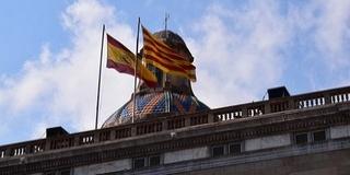Katalán választás: bizonytalan a jövő a lapok szerint