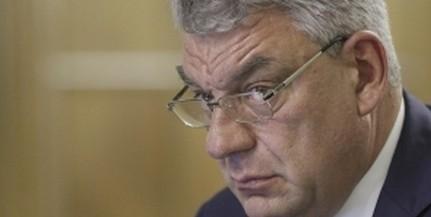 Székelyeket lógatna fel a román miniszterelnök