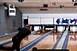 Világrekord bowlingban