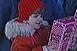 Körkép a karácsonyi készülődésről - 1988. december